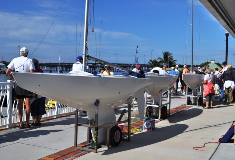 Discover Boating Can Assist in Finding a Boat for Your Lifestyle