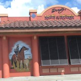Punta Gorda's Dean's South of the Border is Turning 25!