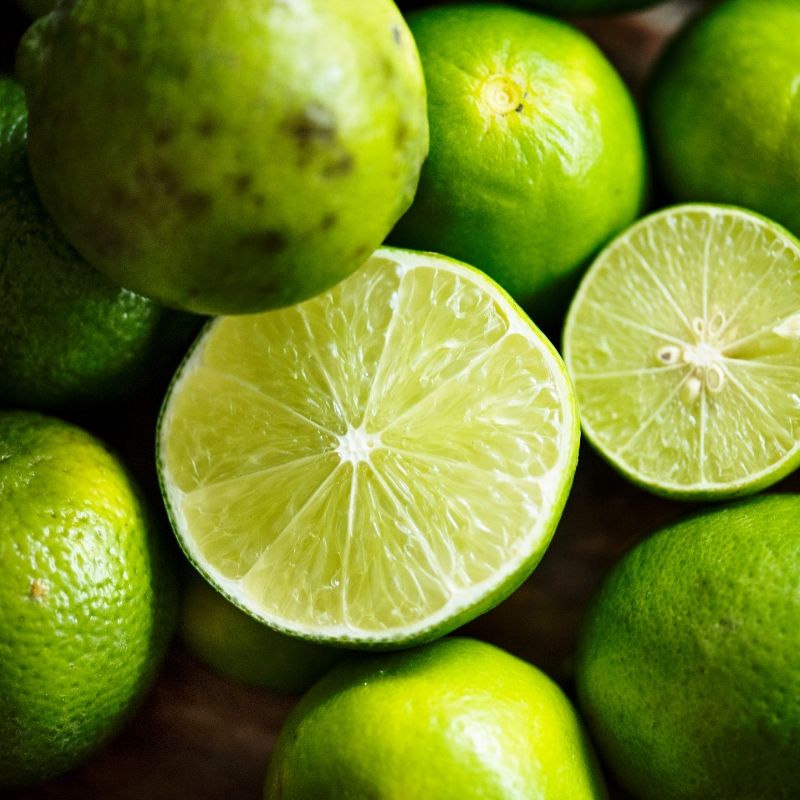 Pucker Up During America's Favorite Citrus Celebration, the Annual Key Lime Festival in Key West