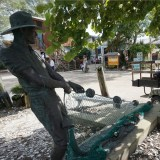 Florida Travel: Historic Cortez Fishing Village is Rich in Maritime Culture