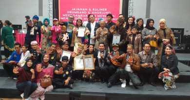 Yayasan Istana Bocah Nusantara