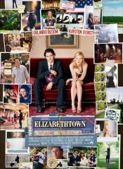 elizabethtown_poster.jpg