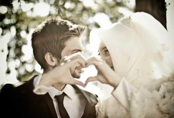 С никахом картинки – Фотограф на никах и мусульманские ...