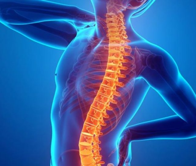 Herniated Disc Sol Physical Therapy