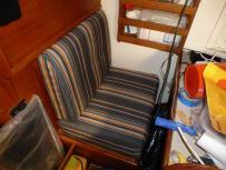 Upholstery 035