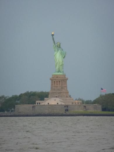 New York 035
