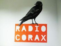 Radio-Corax-02