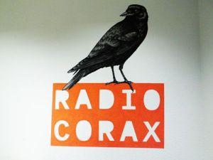 Radio-Corax-02 - Sol Rezza 2018