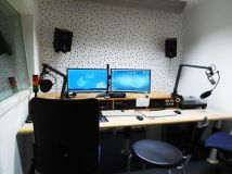 Radio-Corax-04