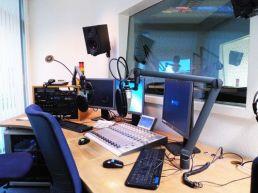 Radio-Corax-06