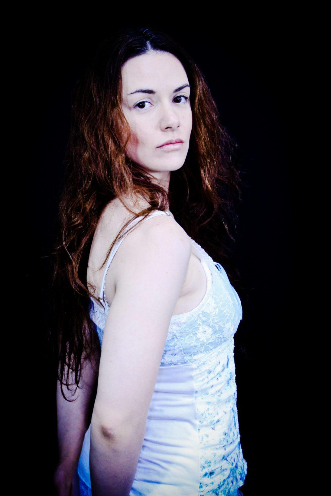 Esther Fasterra-2164