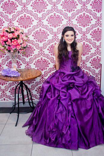 Raquel 15 anos-0197