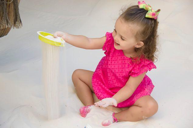 Manuela 3 anos-0049