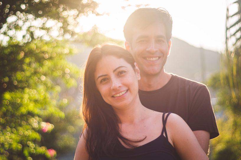 Erica & Eduardo-0027