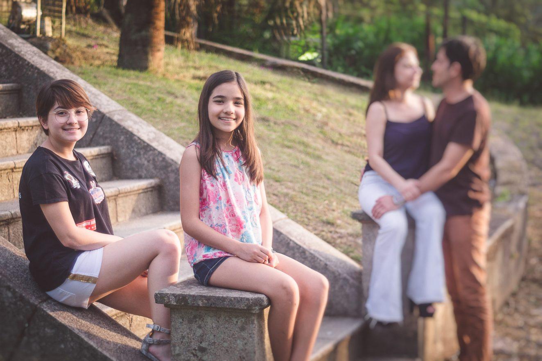 Erica & Eduardo-0036