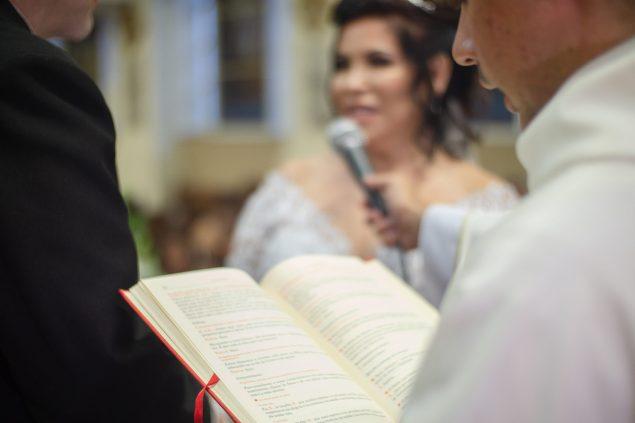 Casamento-Maite-Rodrigo-0146