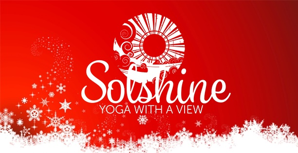 Solshine HOliday specials social.jpg