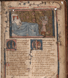 Page frontispice H246