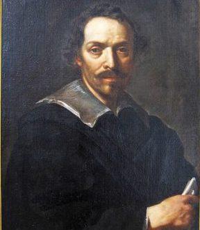 cortone autoportrait