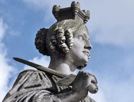 coiffure-statue-lille