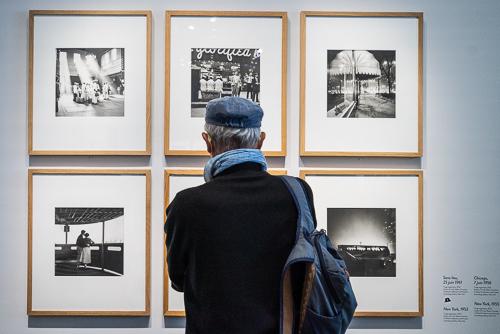 exposition-vivian-maier-luxembourg