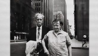 couple-street-photo-vivian-maier