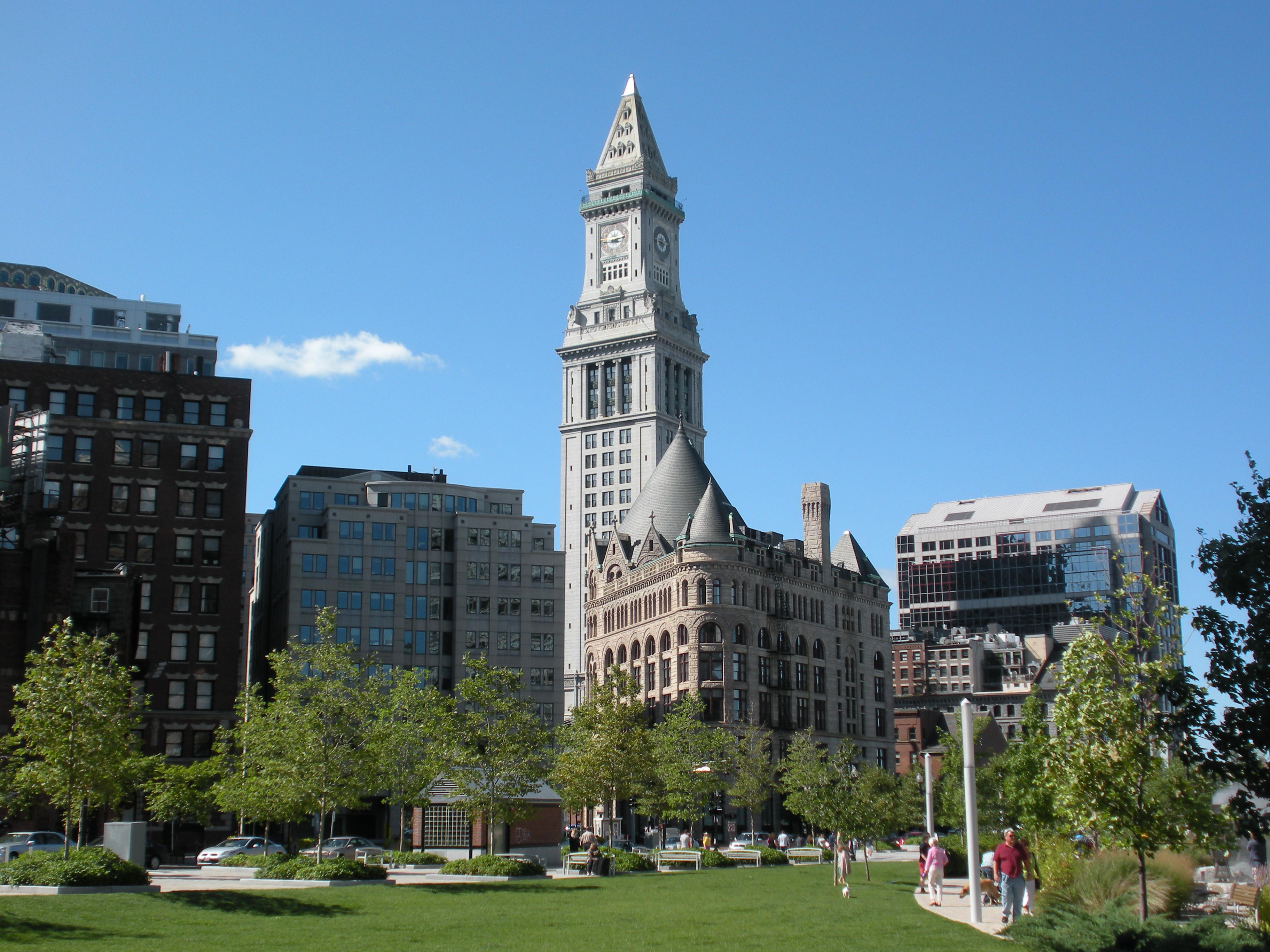 Boston Day 2 060