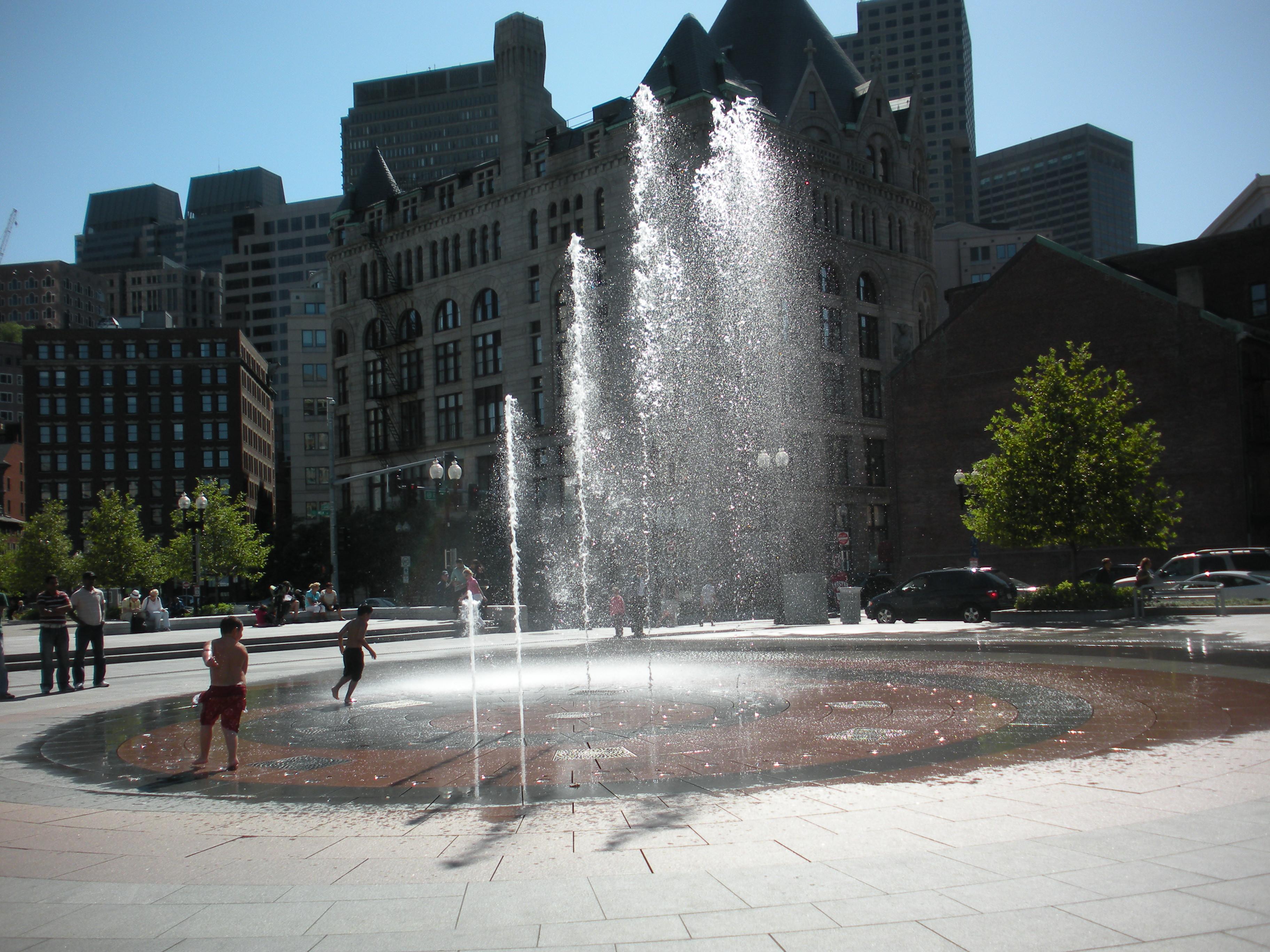 Boston Day 2 062
