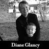 avatar for Diane Glancy