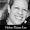 Helen-Elaine-Lee_1002