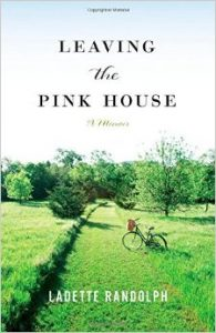 pinkhouse