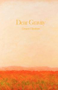 Dear Gravity