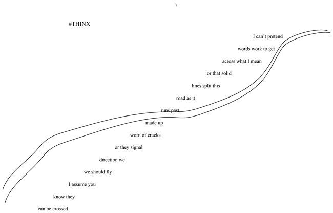 P-Zimmerman-Poem--THINX