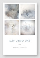 cover-day-unto-day