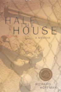 Half-the-House-with-Sticker-CR_t