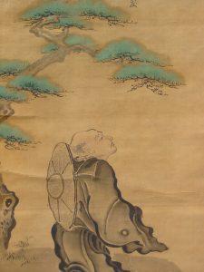Priest-Saigyo-image