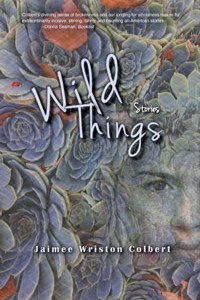 WildThingsfinalcover_1