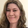 avatar for Gail Wallace Bozzano