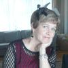 avatar for Gail Hosking