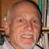 avatar for Glenn Morazzini