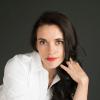 avatar for Megan Baxter