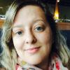 avatar for Suzie Vander Vorste