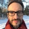 avatar for James Bradley Wells