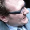 avatar for Artur Sebastian Rosman