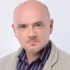 avatar for Artur Grabowski
