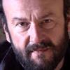 avatar for Davide Rondoni