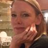 avatar for Ann Kilgo
