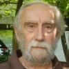 Josip Osti