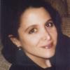 avatar for Laura S. Distelheim