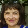 avatar for Martha Kosir